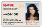 Belinda Green – ReMax
