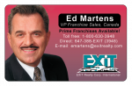 Exit Realty-Ed Martens
