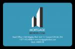 Jacquie Carstensen – Mortgage Brokers