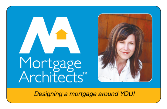 Mortgage Architects