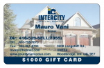 Mauro Vani – Intercity Realty