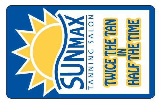 Sunmax Tanning