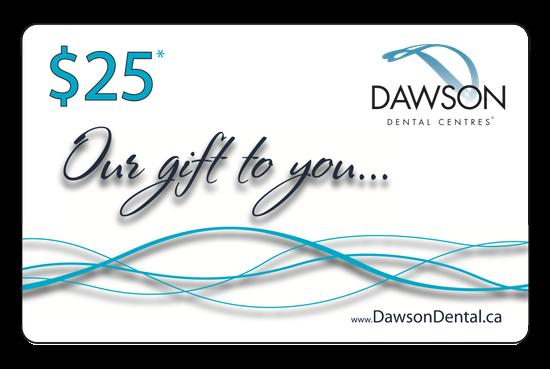 Dawson Dental