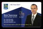 Nick Tavarnese – RBC