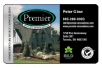 Premier Quality Renovations